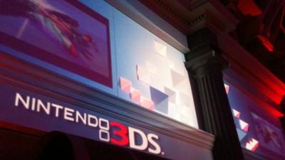 Nintendo-04