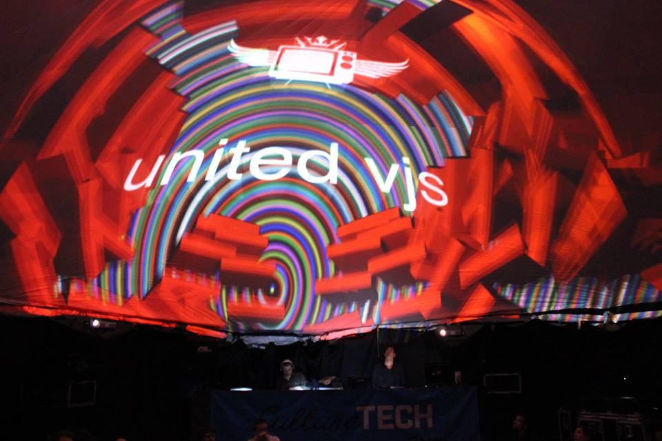 unitedvjs2
